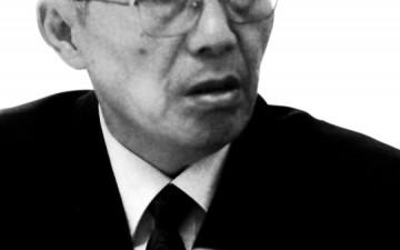 """刘道玉:办一流大学绝不能是""""急就章"""""""