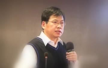 """刘军宁:中国教育""""病""""在哪里?——答向继东"""