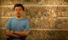 翟学伟:我们的时代与我们的困境