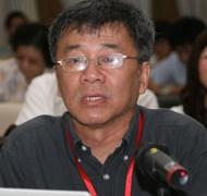 盛洪:教育权问题是一个宪政问题