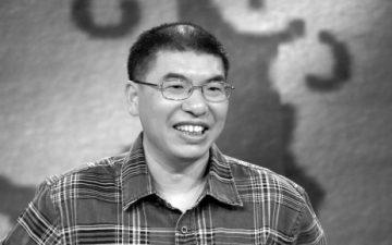 [演讲]傅国涌:民国教育的花开花落