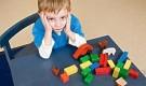 学生潜能激发,善用挫折教育