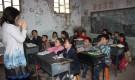 中国教育体系城乡失调,农村初等教育是最大软肋