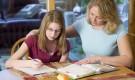 家庭教学:衡量无标准,订制需统筹
