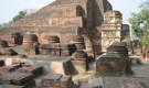 真正的全球第一大学回来了,玄奘母校800年后重启招生
