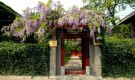 谁的燕京学堂?