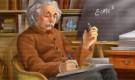 爱因斯坦:学校要培养独立行动和思考的个体