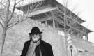 诗人阿多尼斯:获奖与否与作品价值无关