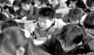 基础教育课程与教学改革的适切性