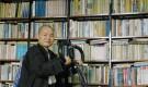 冉云飞:学古诗文是为了做一个现代人