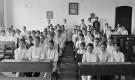 百年前的女子学堂