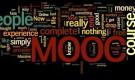 "MOOC会变成另一个""信息孤岛""吗?"
