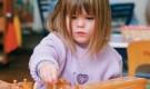 创造性的精英阶层教育理念——蒙特梭利教育