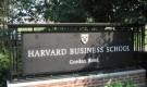 """富商""""报富社会""""——哈佛获捐款3.5亿美元"""