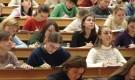 教育全球化之下的美国教育反思