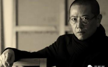 陈丹青:教育是一件去做的事情