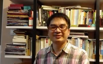 江海波:社会化,全球教育下一波