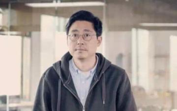 [演讲]徐沪生:千万不要跟着媒体去读书——复旦哲学学院2015年毕业典礼演讲