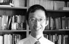 薛涌:从中国文化的失败看孔子的价值