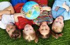 人格与社会性:儿童世界的秘密