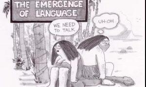 """语言学有哪些类似""""黎曼猜想""""的假说?"""