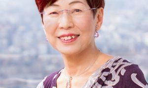 [演讲]东京大学上野千鹤子:等待你们的是不公的社会